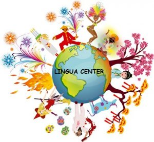 Lingua Center
